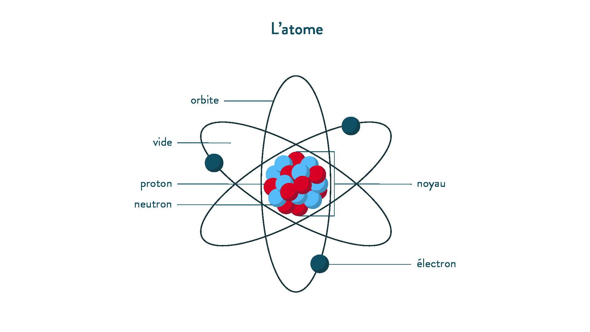 cycle4-pc-c14-img05