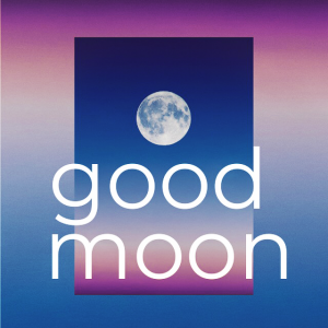 Good-Moon – le développement personnel inspirant